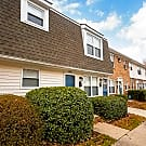 Churchland Square - Portsmouth, VA 23703