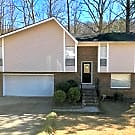 5249 Dresden Rd., Irondale 35210 - Irondale, AL 35210