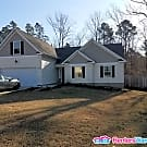 GREAT PLACE TO CALL HOME! 4 BEDROOMS 2 FULL BATHS! - Suffolk, VA 23434