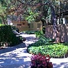 Riverbend Apartments - West Sacramento, California 95605