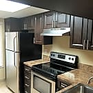 Large 2/2 Completely Renovated, Immediate Approval - Plantation, FL 33324