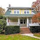 House for Rent - White Plains, NY 10605