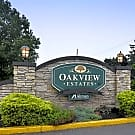 Oakview Estates - Lancaster, PA 17602