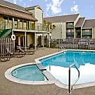 Towne-Bridge Place Apartments - Terrytown, Louisiana 70056