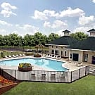 Hawthorne Willowbrook - Simpsonville, SC 29681