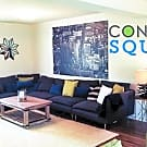 Concord Square Apartments - Kansas City, Kansas 66112