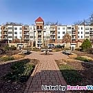 Terra Springs 2BED/2BATH Condo with 2 Parking... - Stillwater, MN 55082