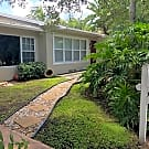 Stunning 2/2 Duplex in the Heart of Fort... - Fort Lauderdale, FL 33315