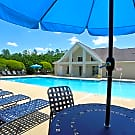 Crabtree Crossing at Preston a Apartments and Townhomes - Morrisville, NC 27560
