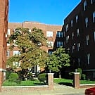 Long Lane Apartments - Upper Darby, PA 19082