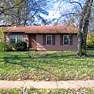 3 Bed, 1 Bath.  Fresh Paint! Updated! - Louisville, KY 40272