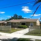 2 Bed/1 Bath, Orlando, FL, 1075 SQ Ft - Orlando, FL 32825
