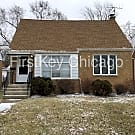 1571 Kenilworth Drive - Calumet City, IL 60409