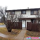 Great 2BD/1BA Condo in Brooklyn Park - Brooklyn Park, MN 55445