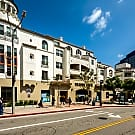 The Glendon at Westwood Village - Los Angeles, CA 90024