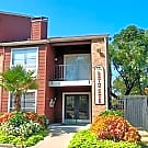 Forest Ridge Apartments - Dallas, TX 75243