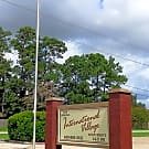 International Village Apartments - Orange, TX 77632