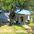 3916 W 5th St Fort Worth - Self Showing - Video... - Fort Worth, TX 76107