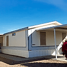 3 bedroom, 2 bath home available - El Mirage, AZ 85335