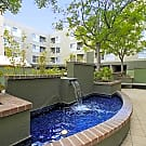 Artists Village Apartments - Santa Ana, California 92701