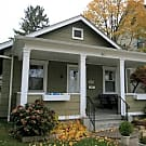 House for Rent - Rye, NY 10580