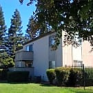 Rosemont Terrace Apartments - Sacramento, California 95826