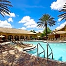 Century Palms At World Gateway - Orlando, FL 32821