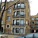Clyde Apartments - Chicago, IL 60649