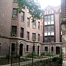 Hermitage-Thome Building - Chicago, IL 60613