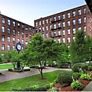 Stockbridge Court - Springfield, MA 01103