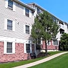 Summitwoods II - Norwich, CT 06360