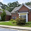 Oak Hill Apartments - Athens, GA 30601