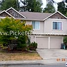 Beautiful 3 Bedroom Poulsbo Home in Great Location - Poulsbo, WA 98370