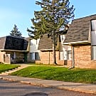 Tivoli Apartments - Walled Lake, MI 48390