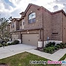 High end almost new luxury town home in Plano ISD - Plano, TX 75023
