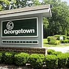 Georgetown Apartment Homes - South Bend, Indiana 46637