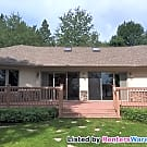 1 Acre Home on Little Rock Lake 3bd/2ba Ready... - Rice, MN 56367