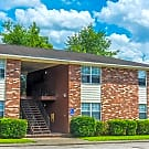 Sandover Apartments - North Charleston, SC 29418