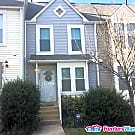 Charming 3 Bed 2.5 Bath Townhome in Laurel - Laurel, MD 20724