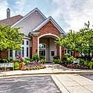 Preserve at Cantera - Warrenville, IL 60555