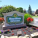 Royalton Greens - Strongsville, OH 44136