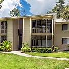 Lake Ellenor - Orlando, FL 32809