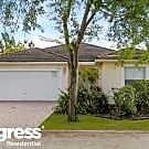 3350 SW 50th St - Fort Lauderdale, FL 33312