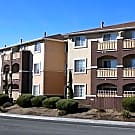 Grace Senior Living - Sparks, NV 89431
