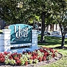 Hunt Club Apartments - Cockeysville, MD 21030