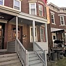 61 Courtney Avenue - Newburgh, NY 12550