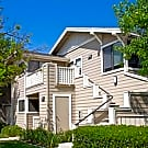 Woodbridge Willows - Irvine, CA 92614