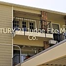 1/1 Lake View Condo In Garland For Rent! - Garland, TX 75043