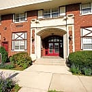 Heritage Square Apartments - East Meadow, NY 11554