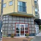 7311 15 Ave. NW Unit 401 Condo - Seattle, WA 98117